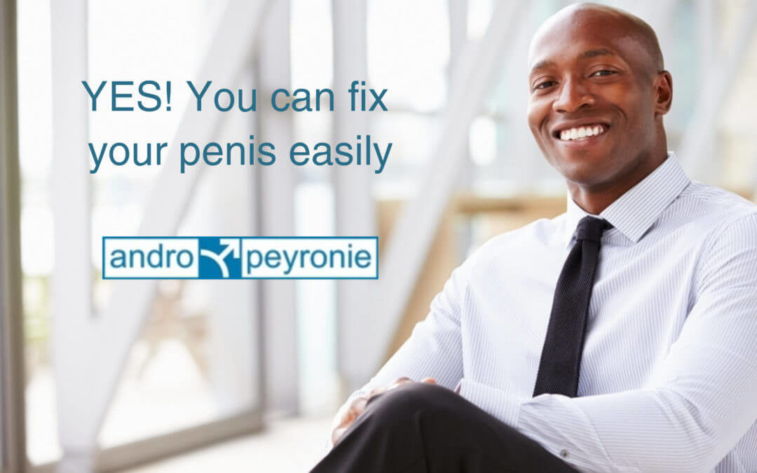Andropeyronie's penile traction device curvature penis